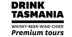 Tasmania Distillery Open Day Tour - Tue July 26 - RETURN BUS TRANSFER ONLY
