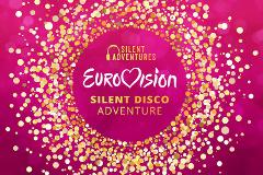 Eurovision Silent Disco Tour Spectacular