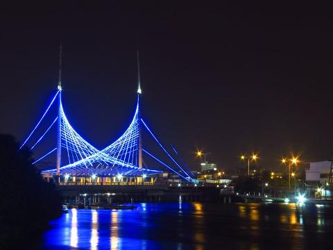 6308499_Guayaquil__Puente_El_Velero_0