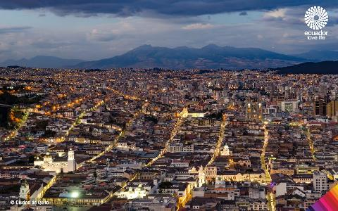Ciudad_de_Quito