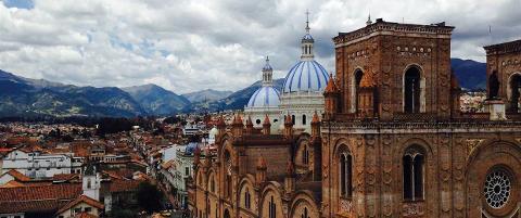 Cuenca_5