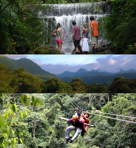 Lugares_turisticos_de_Mindo_Ecuador