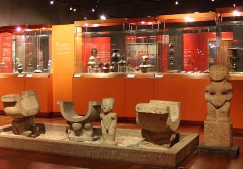 Museo_Municipal_5