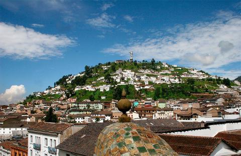 Panecillo_in_Quito