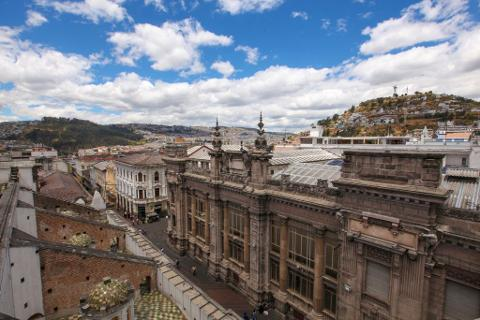Quito_HD