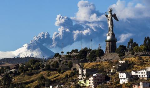 Quito_ediiitado_2