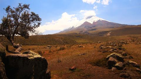 andes_and_amazon_cotopaxi_active_volcan