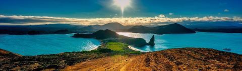 bartolome_island_gaapagos