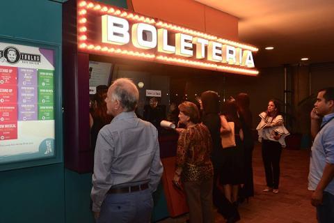 boleteria_la_bota