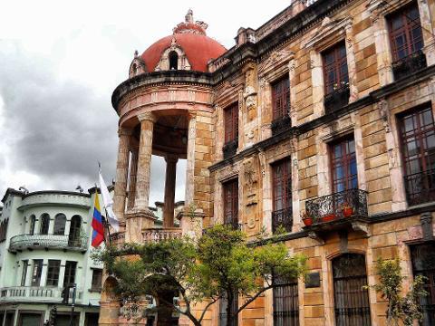 cuenca_colonial
