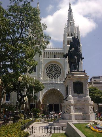 guayaquil_catedral_1