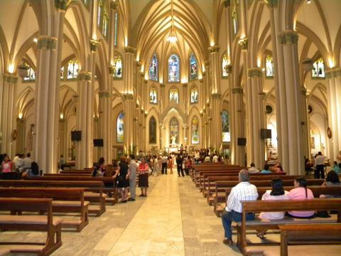 guayaquil_catedral_2