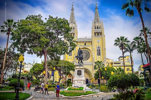 guayaquil_catedral_6