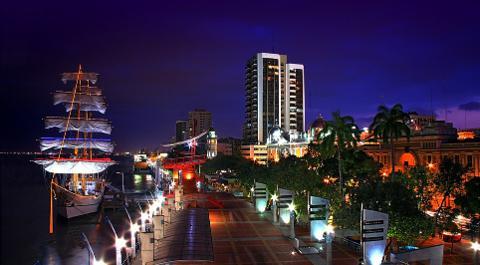 guayaquil_city_tour