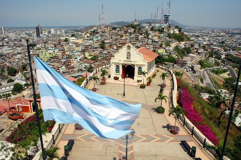 guayaquil_malecon_2