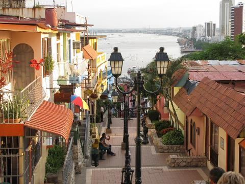 guayaquil_malecon_3