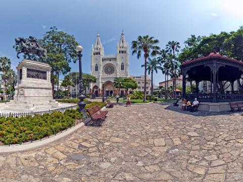 guayaquil_parque_seminario