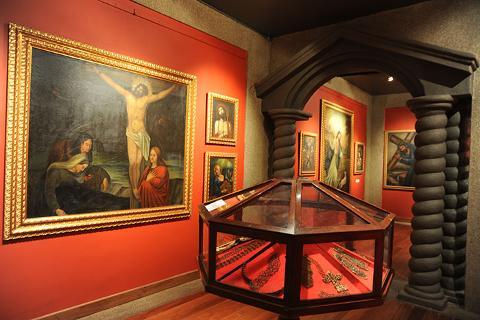 museo_municial_2