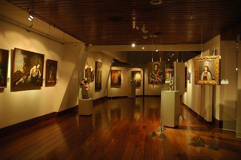 museo_nahim_isaias