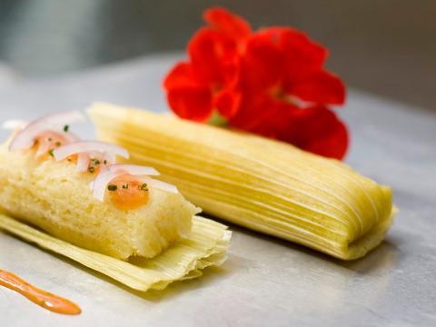 quito_gastronomy_3