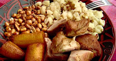 quito_gastronomy__1_