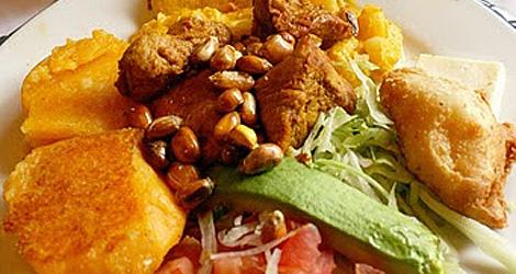 quito_gastronomy