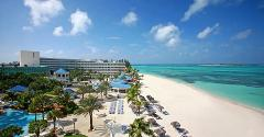 MELIA NASSAU All inclusive | 3 NIGHT Stay + PARTY PACKAGE
