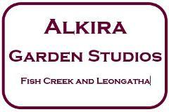Alkira Bluefin