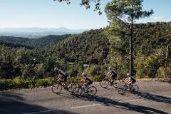 Classic Climbs of Girona 2021