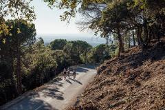 Beyond Girona