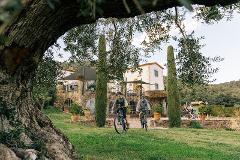 Gourmet Tour of Girona