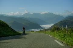 Pyrenees Bespoke Cycling Holiday