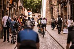 Girona Ride Camp