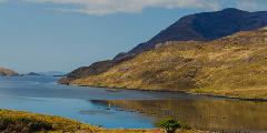 Tour of Ireland's West Coast