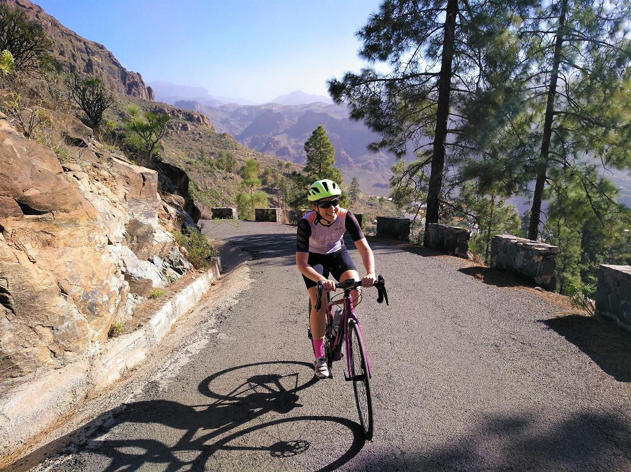 Gran Canaria Experience