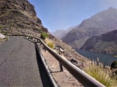 Gran Canaria Ride Camp
