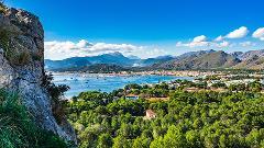 Mallorca Experience