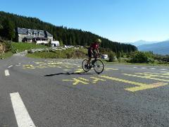Raid Pyrenees Challenge