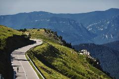 Trans-Pyrenees Challenge 2021