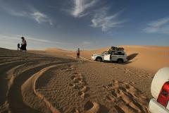 Oman: Das Beste in zwei Tagen