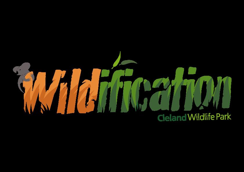 WILDIFICATION