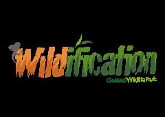 Cleland Wildlife Park - WILDIFICATION