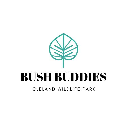 Cleland Wildlife Park - Bush Buddies