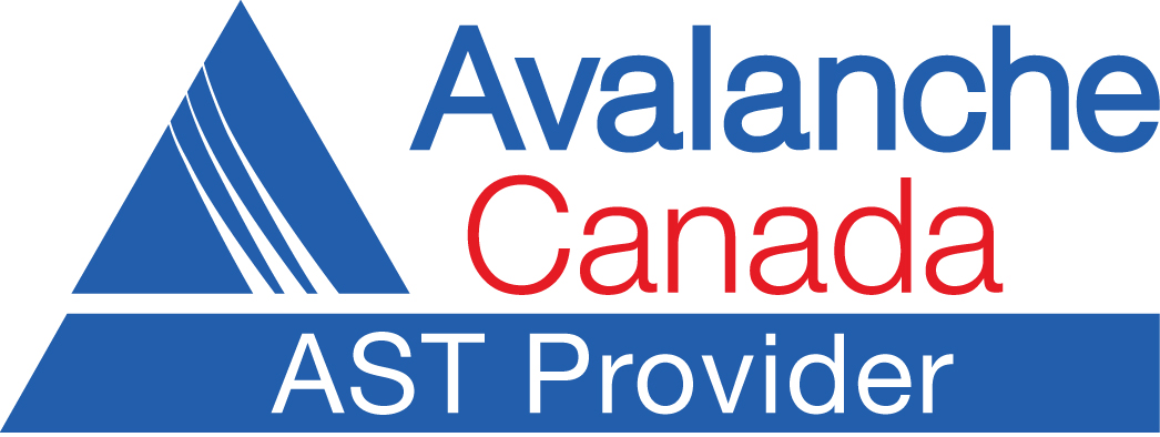 Avalanche Skills Training Level 1 - Ski / Snowboard - KELOWNA