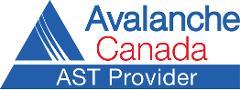 Avalanche Skills Training Level 1 - Ski / Snowboard - FERNIE