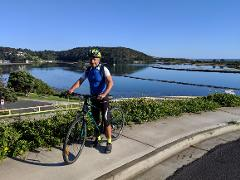 SOUTHBOUND ESCAPES - Narooma Mountain Bike Hire (Adult) Multi-Day Rental