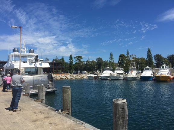 SOUTHBOUND ESCAPES - Bermagui E-Bike Hire - Hourly  (Over 12 years only)