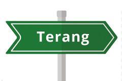 Tullamarine Airport to Terang