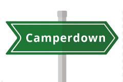 Tullamarine Airport to Camperdown