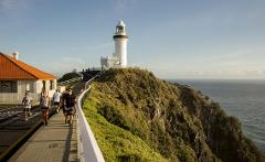 ON HOLD  - Byron Bay - 9 hrs from Just $79 ( student rate )